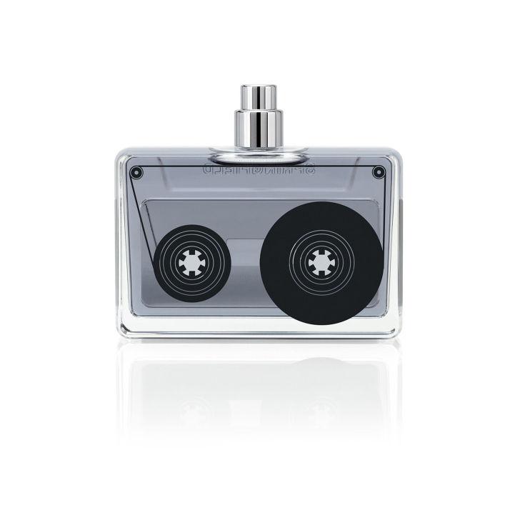 springfield rewind the feeling of the night eau de toilette 100ml