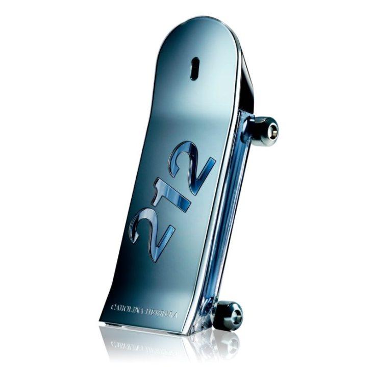 carolina herrera 212 heroes eau de toilette