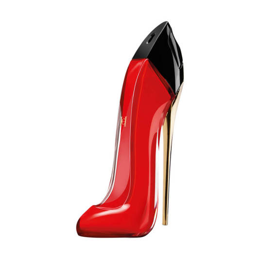 carolina herrera very good girl eau de parfum