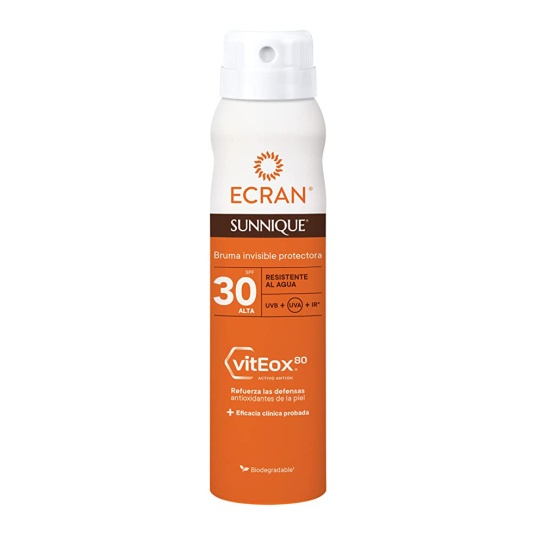 ecran sun spray spf30 75ml