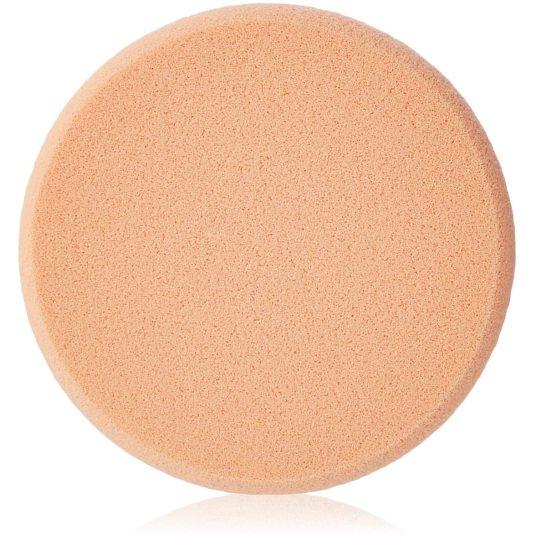 dgf borla - esponja latex maquillaje