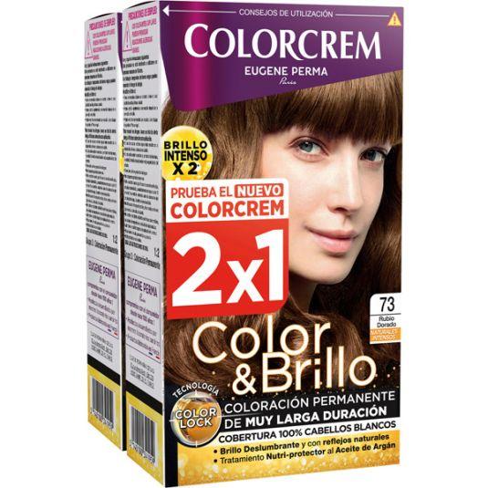 colorcrem original 73 2x1