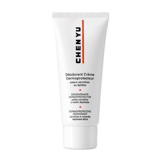 chen yu desodorante crema dermoprotector 100ml