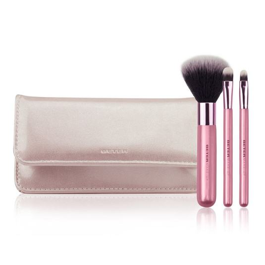 better kit brochas maquillaje pearl day to night