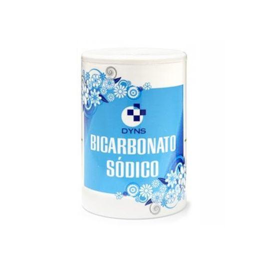 bicarbonato sodico 200g