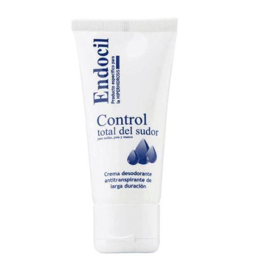 endocil desodorante en crema
