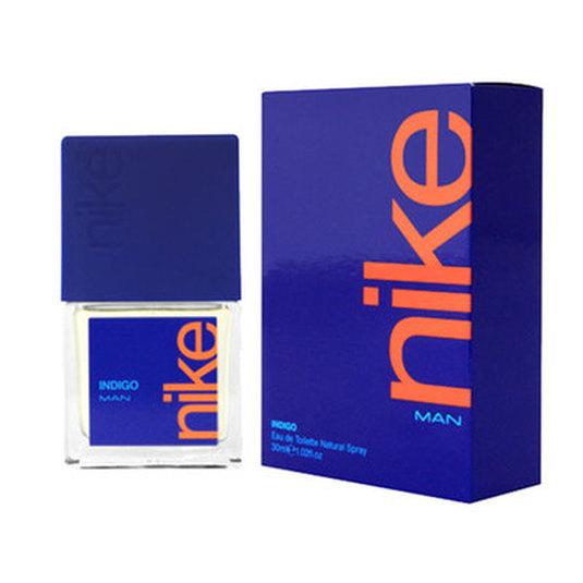 Huérfano pastel Experto  Nike Perfumes - delaUz