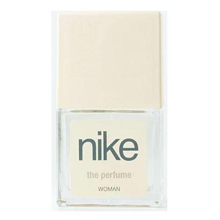 nike the perfume woman eau de toilette 30ml