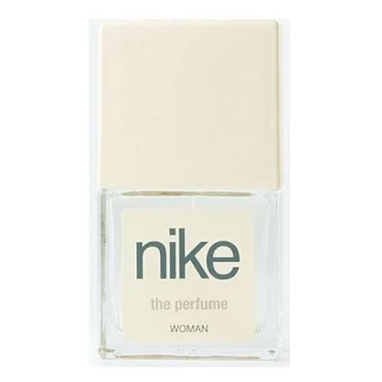 nike the perfume woman eau de toilette 30ml