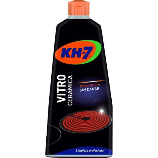 kh7 vitro crema 450ml