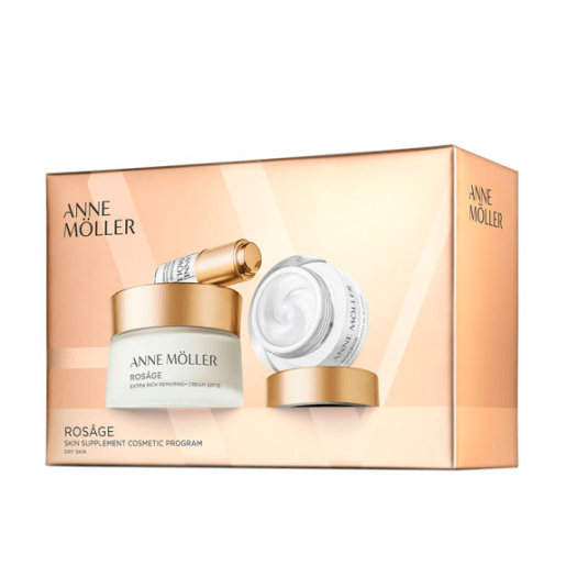 anne moller rosâge extra rich (dia+noche+hial)