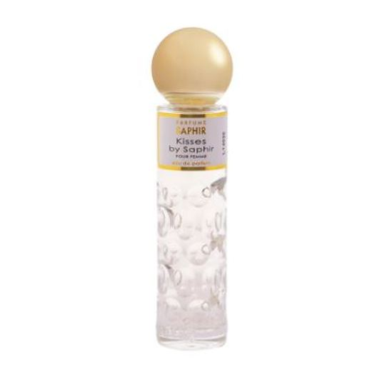 saphir kisses 30ml