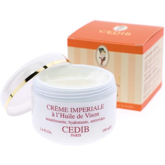 cedib paris creme imperiale 100ml