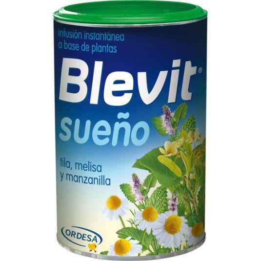 blevit sueño 150g
