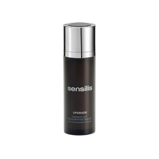 sensilis upgrade chrono lift sérum antiedad-reafirmante 30ml