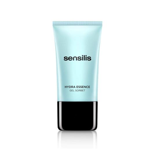 sensilis hydra essence fondant cream tratamiento super hidratante para pieles normales-mixtas 40ml