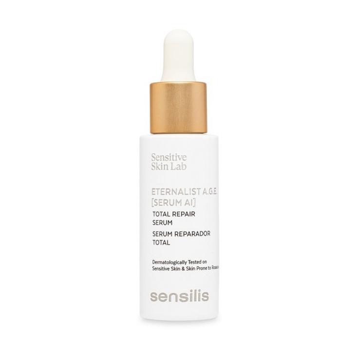 sensilis eternalist a.g.e serum 30ml