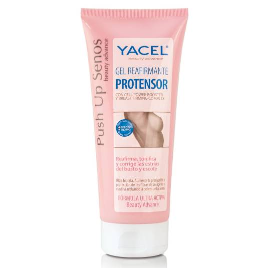yacel push up senos 200ml