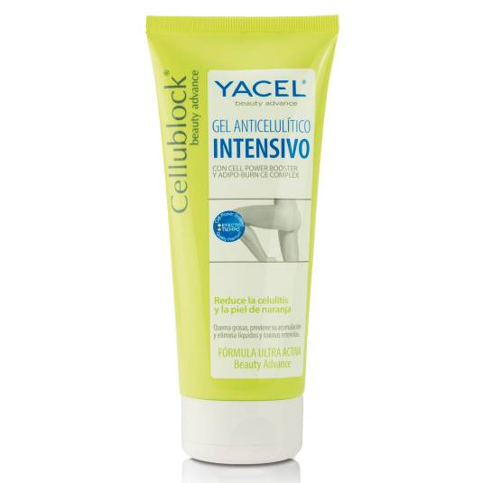 yacel cellublock 200ml