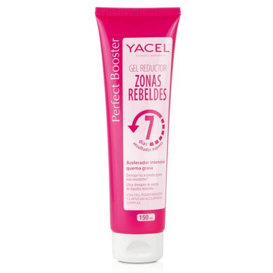 yacel perfect booster 150ml
