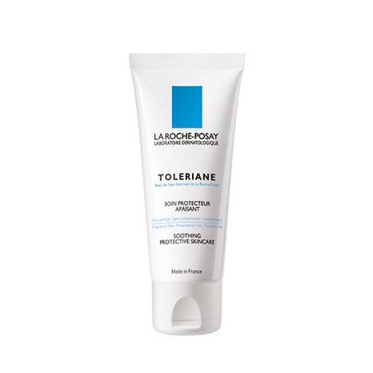 la roche-posay toleriane sensitive crema hidratante 40ml