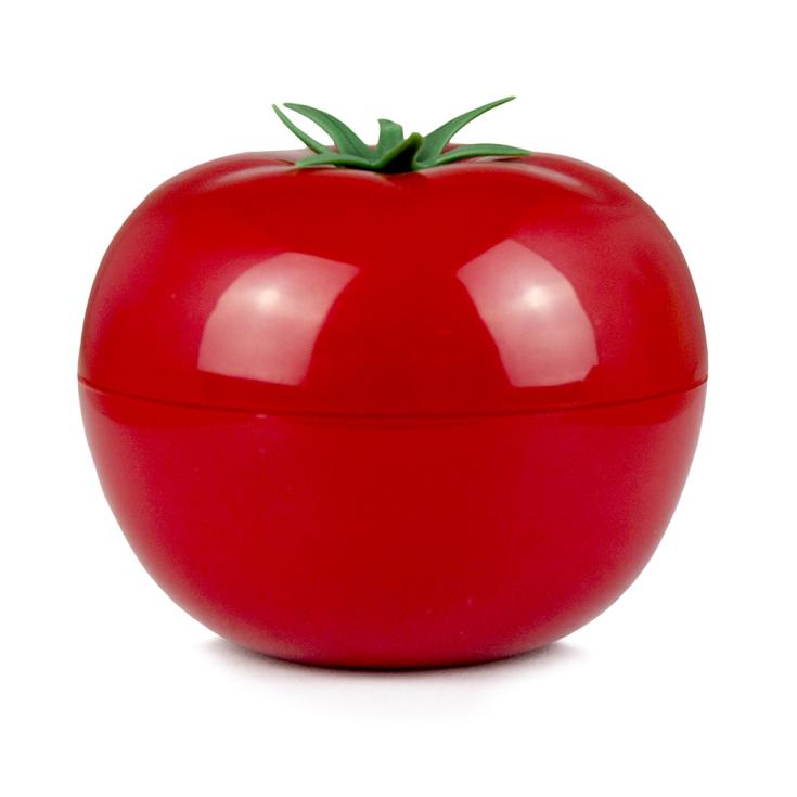 fancy handy tomato mascarilla facial