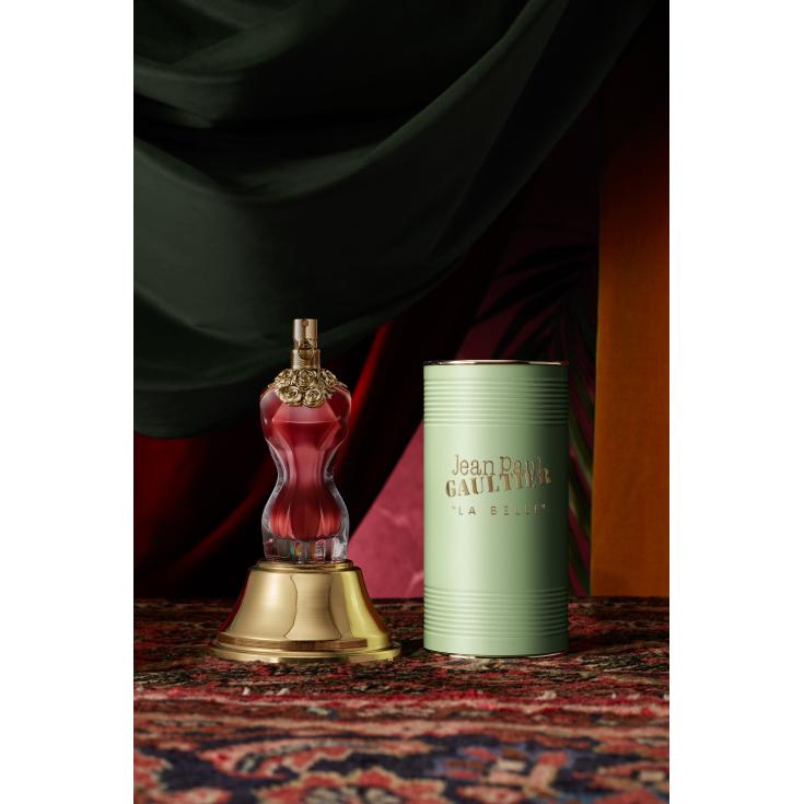 jean paul gaultier la belle eau de parfum flanker classique