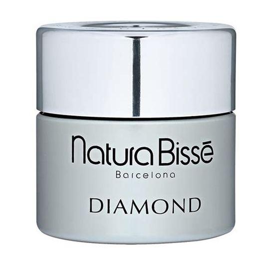 natura bisse diamond cream 50ml