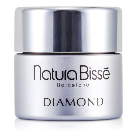 natura bisse diamond gel-cream 50ml
