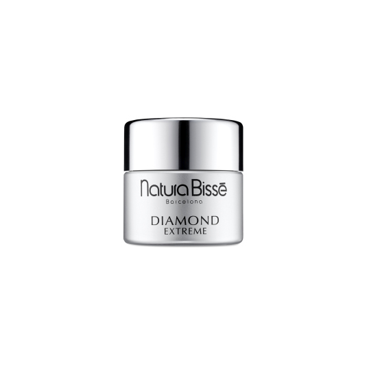 natura bisse diamond extreme cream 50ml