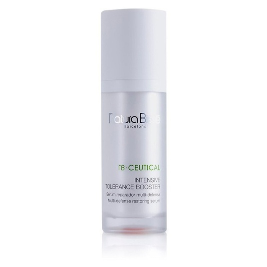 natura bisse nb ceutical intensive tolerance booster 30ml