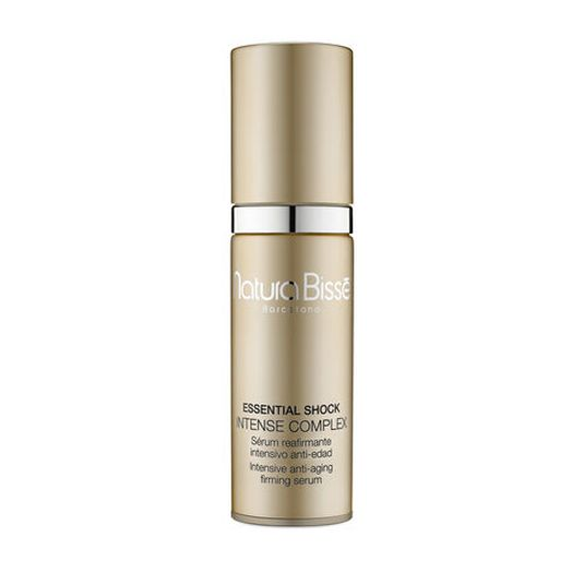 natura bisse essential shock intense complex 30ml