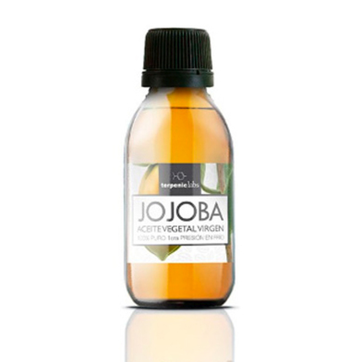 terpenic aceite vegetal jojoba 60ml
