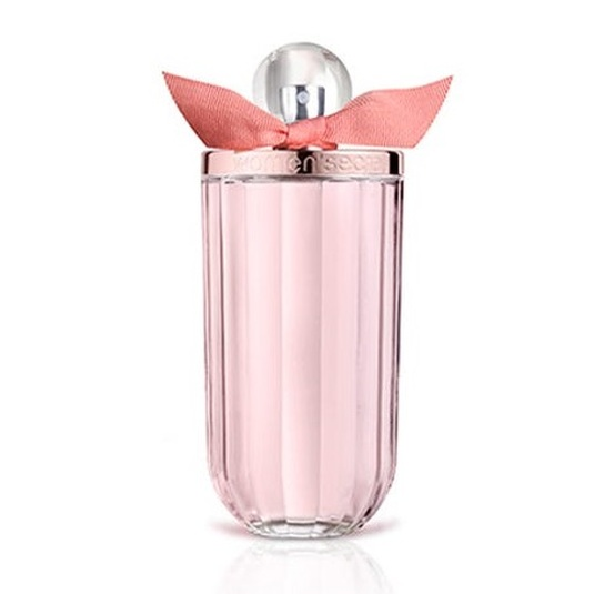 women secret eau my secret eau de toilette 200ml