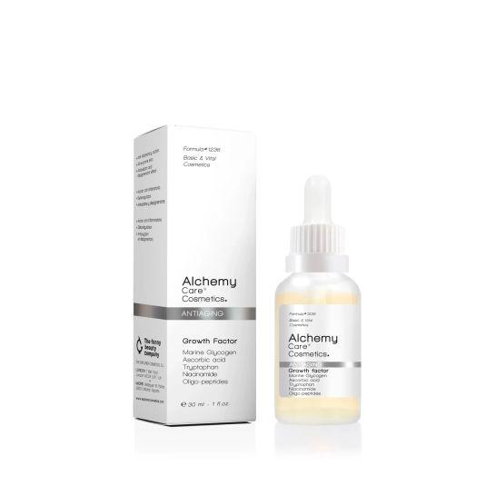 alchemy serum antiaging growth factor 30ml