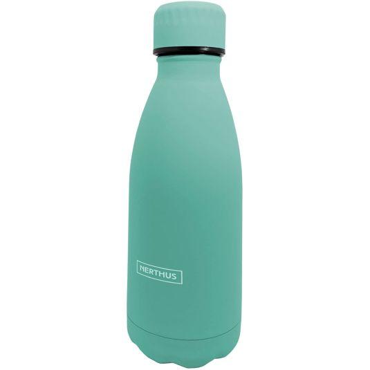 nerthus botella termo turquesa