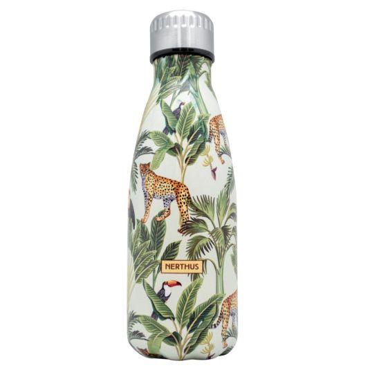 nerthus botella termo jungla