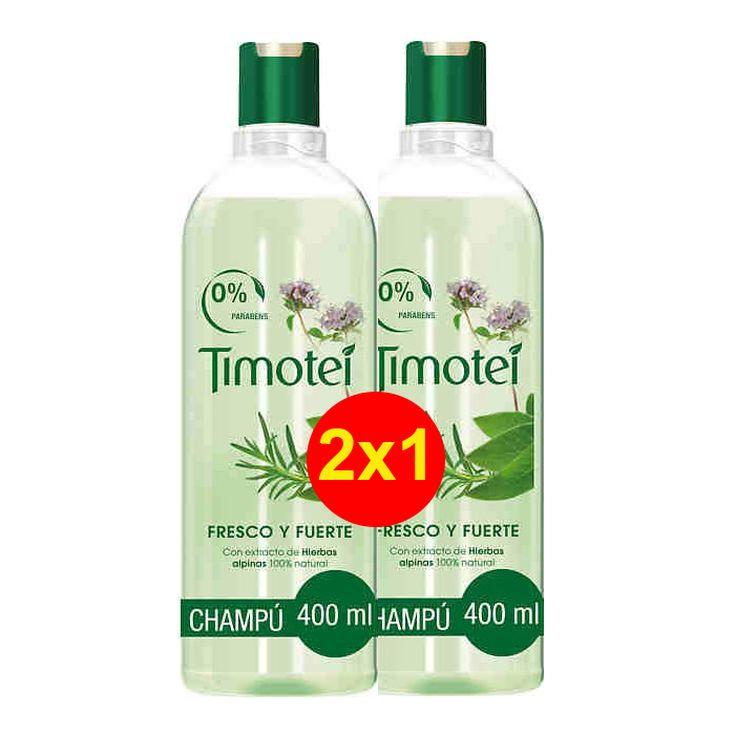 ch.timotei fresco-fuerte 400 2x1