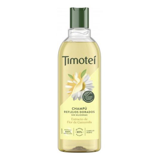 ch.timotei reflejos dorados 400