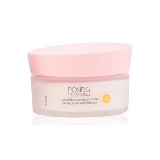 ponds crema hidratante revitalizadora 50ml