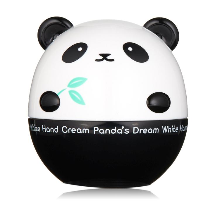 TONYMOLY PANDAS DREAM WHITE MAGIC CREMA ANTI-MANCHAS