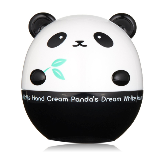 TONYMOLY PANDAS DREAM WHITE MAGIC CREMA ANTI-MANCHAS