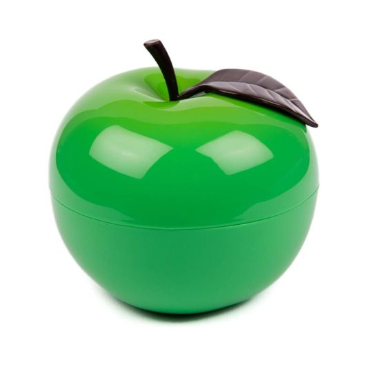 tonymoly appletox smooth peeling cream