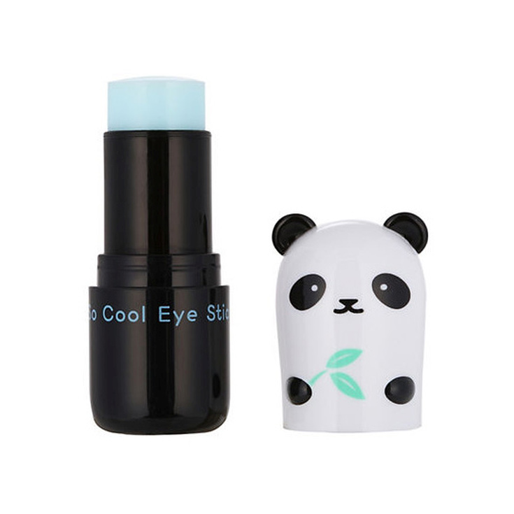 TONYMOLY PANDAS DREAM COOL SERUM STOCK CONTORNO OJOS
