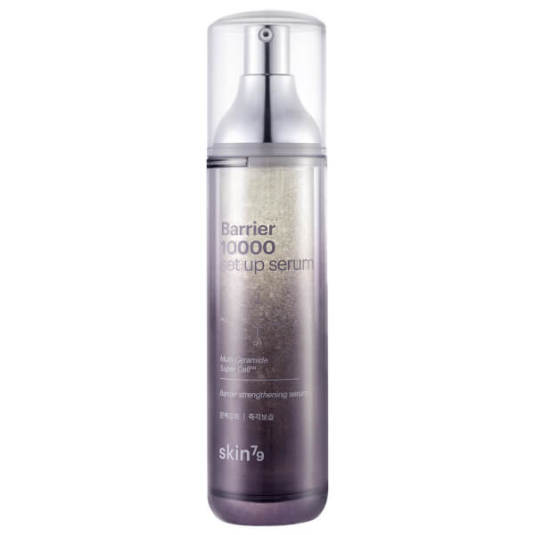 SKIN79 BARRIER 10000 SERUM 50 ML