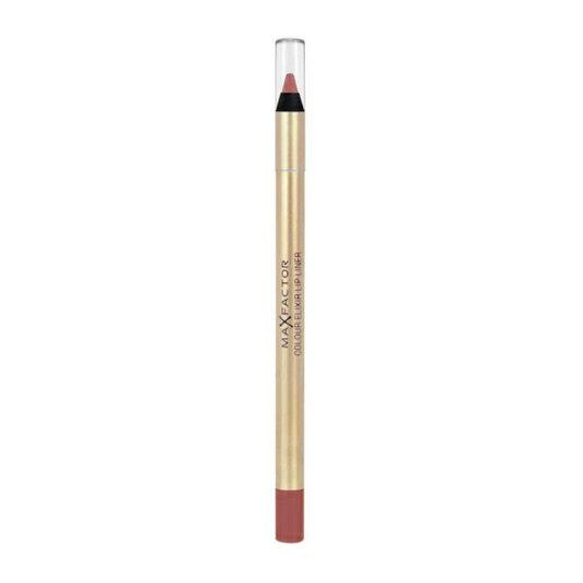 max factor colour elixir lapiz de labios pink petal 02