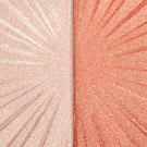 WNW COLORETE MEGAGLO BLUSHLIGHTER HIGHLIGHT *