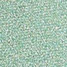 ARTDECO SOMBRA 55