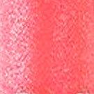 ARTDECO LIP BRILLIANCE LONG LASTING 02