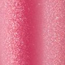 ESSENCE BRILLO DE LABIOS SHINE SHINE 18